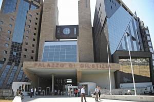 Tribunale_Firenze_traduzioni